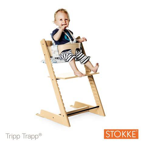 chaise haute tripp trapp stokke chaise tripp trapp stokke avis
