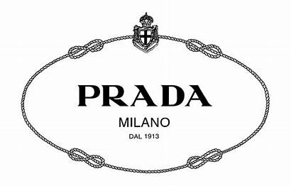Prada Symbol History Current Meaning