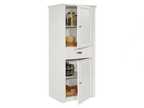 big lots kitchen cabinets big lots kitchen cabinets 17 images 10 elements of a 4631
