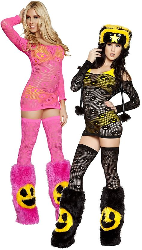 Rave outfits plus size - Google Search   creative outfits   Pinterest   Rave Rave wear and ...