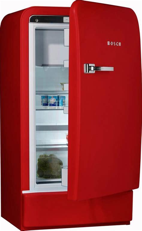 bosch kühlschrank braun bosch k 252 hlschrank ksl20ar30 a 127 cm hoch otto