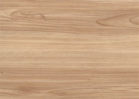 vinyl flooring texture uv resistant loose lay vinyl flooring wood texture loose lay sheet vinyl flooring
