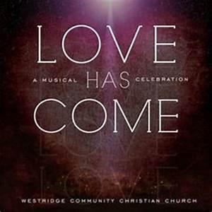 Christmas Programs for Church on Pinterest