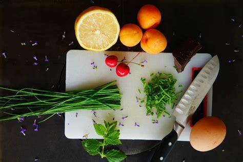 comment bien conserver vos fruits et l 233 gumes dans la cuisine
