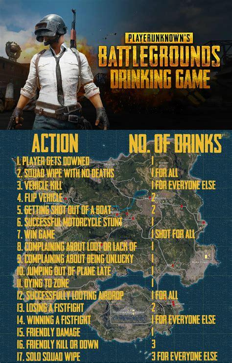 Pubg Memes - pubg drinking game pubattlegrounds