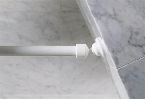 Duschvorhang Halterung Ohne Bohren : spirella wallquick schr gwandhalter f r dachschr gen ~ Michelbontemps.com Haus und Dekorationen