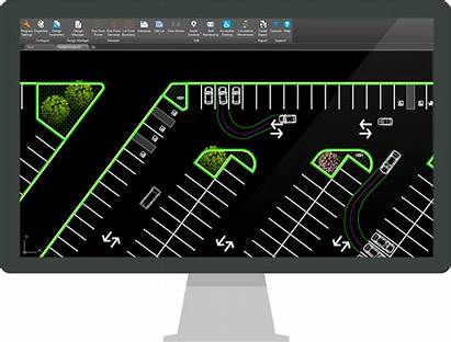 Site Features Demo Solutions Transoft