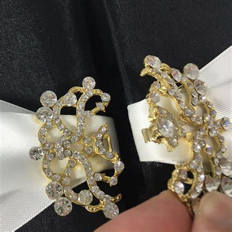 Wedding Embellishments Archives  Luxury Wedding