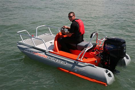Zego Boat by Zego Sports Boat Big Boy S Boats