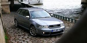 Audi Rs4 B5 Occasion : acheter une audi rs4 2000 2002 guide d 39 achat motorlegend ~ Medecine-chirurgie-esthetiques.com Avis de Voitures