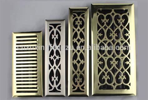 Decorative Floor Return Air Grille Decorative Floor Return Air Grille Gurus Floor