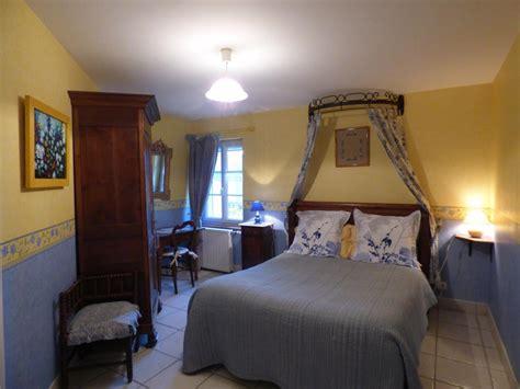 chambre hote ain chambre d 39 hôtes g113510 à condeissiat chambre d 39 hôtes