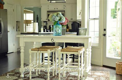 Design Home Decor Outlet by Tips Astounding Ballard Design Outlet For Your House