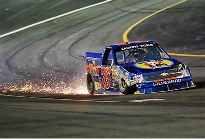 Nascar Iphone Wallpapersafari Racing Race Truck