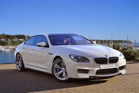 Bmw M6 Gran Coupe Hd Picture by Bmw M6 Grancoupe Hd Photos P2p
