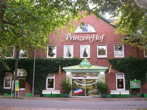 Restaurant Auf Föhr Wo Finde Ich Ein Gutes Restaurant
