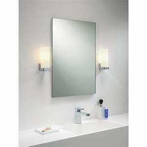 Astro lighting taketa light taketa bathroom wall light for Bathroom lightimg