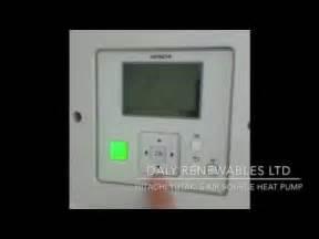 Free Erreur Video : hitachi yutaki s commissioning youtube ~ Medecine-chirurgie-esthetiques.com Avis de Voitures