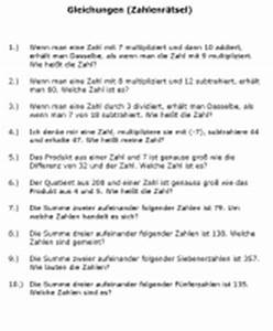 Terme Aufstellen Und Berechnen : terme aufgaben klasse 7 be terme mit mathefritz ~ Themetempest.com Abrechnung