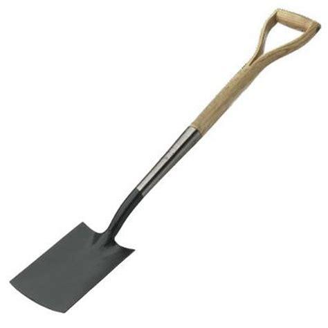 spade garden tool garden spade hire hire station tool rental tool hire