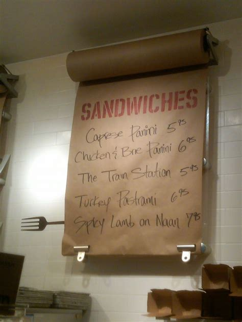 Coffee menu templates easy to edit musthavemenus. ideas for special boards for restaurants - Google Search | Menu restaurant, Restaurant, Coffee ...