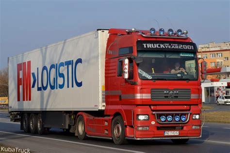 Fm Logistic Romania Dudestii Noi Afişez Elemetele După Tag Fm Logistic Tirmagazin Ro