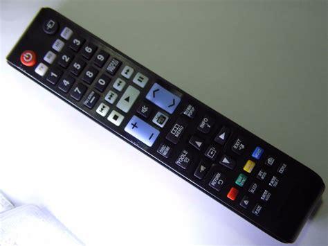 Lg Smart/control Remoto Universal Para Smart Tv