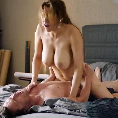 Alexandra Horvath Nude Sex Scene From Valotarsak