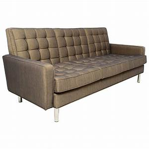 mid century modern sofa for sale mid century modern sofa With mid century sectional sofa for sale