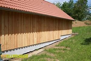 Holzverkleidung Fassade Arten Holzverkleidung Fassade Arten