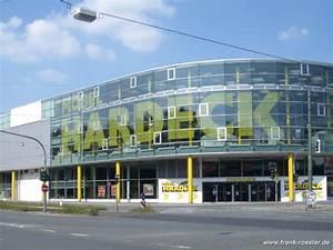 Möbel Hardeck Bochum Prospekt : ruhr detailauswahl ~ Bigdaddyawards.com Haus und Dekorationen