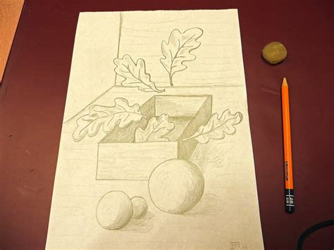 zeichnen ideen anfänger was zeichnen anregung und ideen f 252 r skizzen