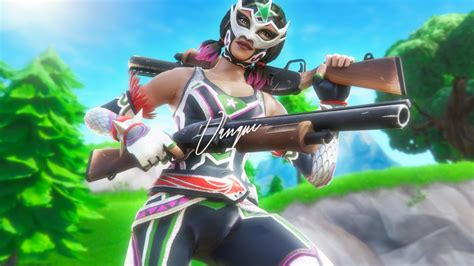 We did not find results for: Fortnite Dynamo Skin Wallpapers - Wallpaper Cave