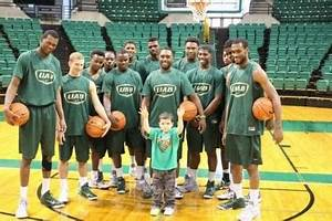 UAB Men's Basketball: Number One In C-USA