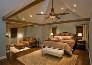 Elegant Master Bedroom Design. WANT   Eclectic   Pinterest