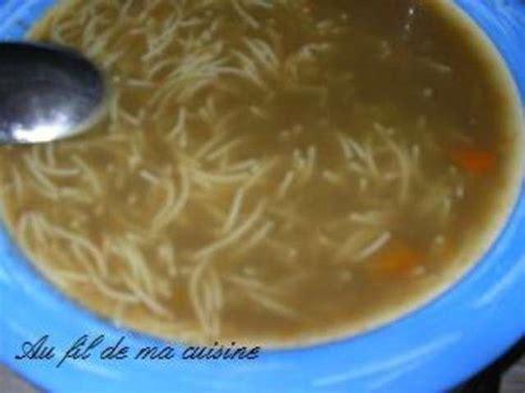 soupe au pot au feu 28 images pot au feu l 233 ger la cuisine au la cuisine de myrtille