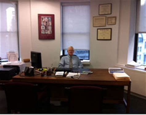 office nyc new york irs nys tax disputes lawyer ny tax attorney Irs