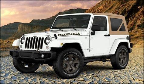 2020 Jeep Wrangler Jl by 2020 Jeep Wrangler Jl Msrp Price Msrp