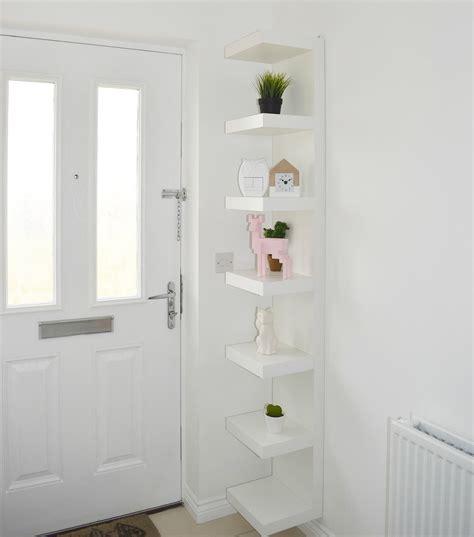 lack wall shelf unit 41 lack wall shelf unit amazoncom new ikea lack wall