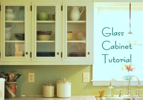 how to do kitchen cabinets best 25 glass cabinets ideas on glass kitchen 7246