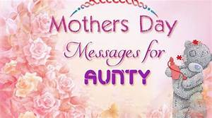 National Aunt and Uncle Day – July 26 – Wishes and ...