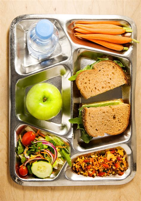 lunches for how to pack a lunch healthy lunch ideas