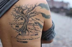 Baum Tattoo Bedeutung : familien tattoos motive tattoo umfrage8 c524313b365a6e1c6e0cd7bcec740e02 tattoo art ~ Frokenaadalensverden.com Haus und Dekorationen