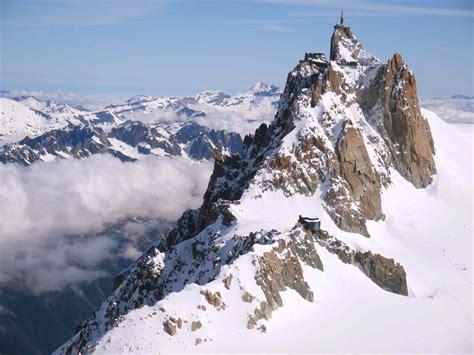skiing mont blanc du tacul altus mountain guides