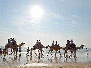 Daily Shot Photo Contest | Nat Geo Traveller India