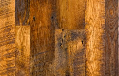 vintage floor ls for sale antique oak reclaimed hardwood flooring eco building
