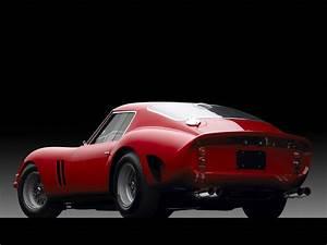 Ferrari 250 Gto A Vendre : une ferrari 250 gto vendre mise prix 41 millions de dollars forza ~ Medecine-chirurgie-esthetiques.com Avis de Voitures