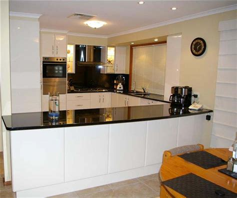 Kitchen Bench Tops Qld by Kitchen Benchtop Brisbane Benchtops Kitchen Benchtops
