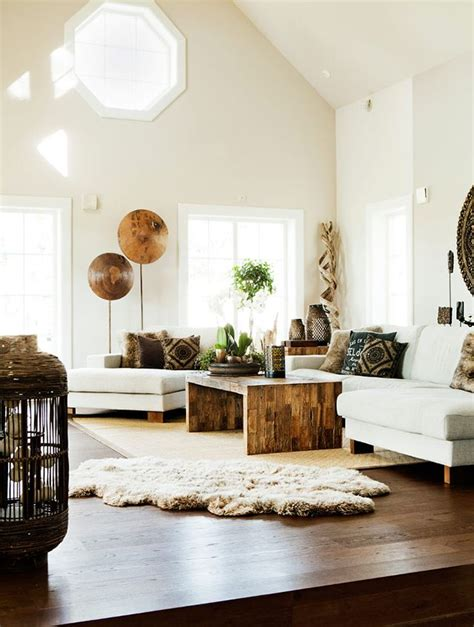 3 Quick Tips To Living Room Furniture   Tuvalu Home