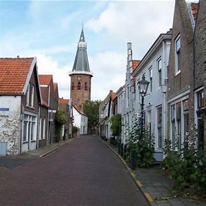 Fewo In Holland : groede fewo in holland ~ Watch28wear.com Haus und Dekorationen